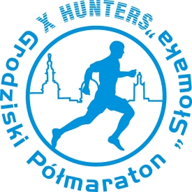 grodzisk logo
