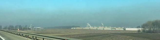 smog-male